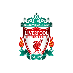 LIVERPOOL F.C. 2002 LOGO VECTOR (AI EPS) | HD ICON ...