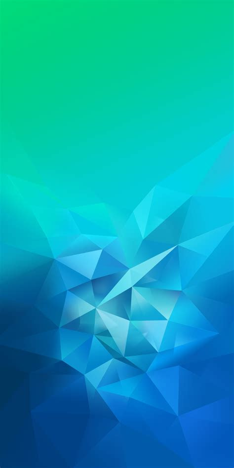 oppo find  stock wallpapers  fhd wallpapers