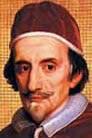 Inocencio XI, Beato