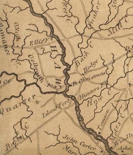 island ford 1808