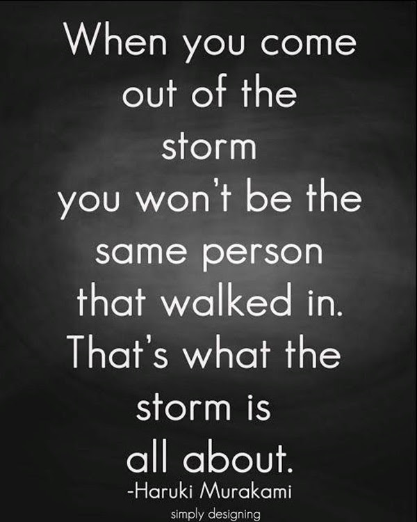 inspirational quotes about strength (34)