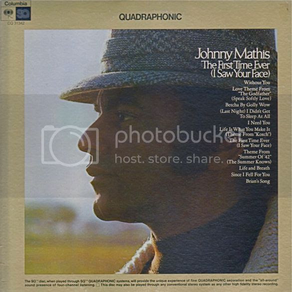 Johnny Mathis - The First Time Ever I Saw Your Face photo JohnnyMathis1stTime585_zps3d2a22aa.jpg
