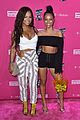 miles teller rachel lindsay more wrap up mlb all star weekend at t mobile derby 05