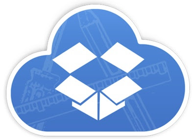 Sync App Data Across Macs with DropboxAppSync