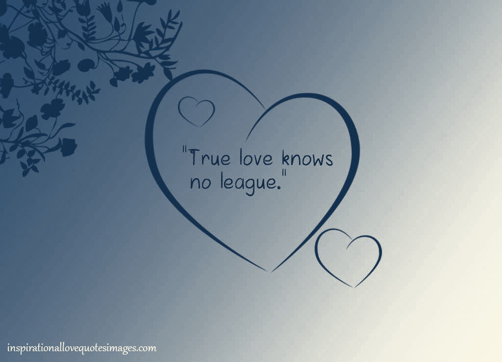 True Love Pictures, Photos, and Images for Facebook ...