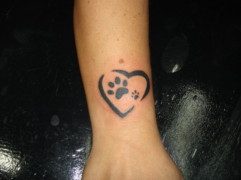 Tattoos Bicheros Rescate Recuperacion Reubicacion