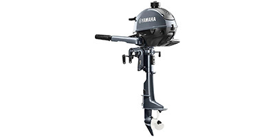 2016 Yamaha 4 Stroke Series F25smha Outboard Motors Prices
