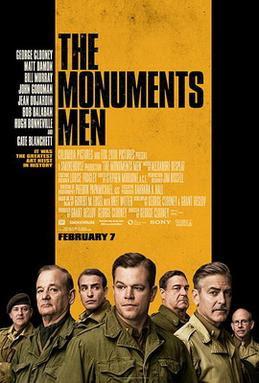 http://upload.wikimedia.org/wikipedia/en/5/57/The_Monuments_Men_poster.jpg