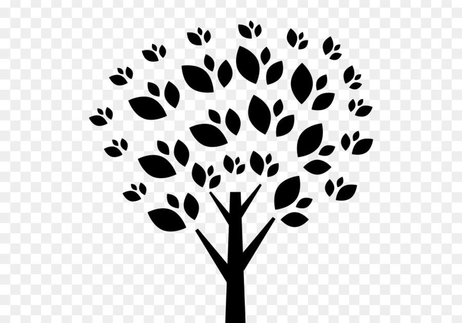 Mewarnai Gambar Ranting Pohon Kumpulan Gambar Menarik