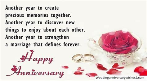 100  Wedding Anniversary Wishes, Messages, Quotes, Status