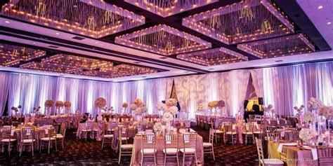 W Atlanta   Midtown Weddings   Get Prices for Wedding