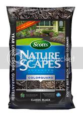 Scotts Nature Scapes Advanced Classic Black photo ScreenShot2013-04-04at13618PM_zps99d72d69.png