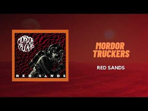 Mordor Truckers, Elephantus, Postmortem Inc. e Sr. Apache com novidades