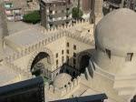 ibn-tulun-minaret-egypt-cairo-mosque