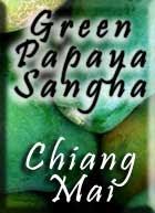 Green Papaya Sangha - Chiang Mai
