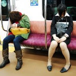 japanese_sleeping_24