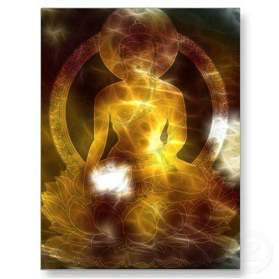 energie_4_de_bouddha_carte_postale-p239166902307313515baanr_400