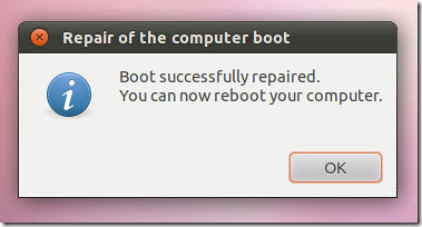 ubuntu grub