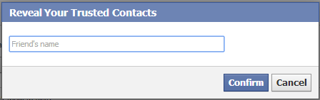 fb-hack-trusted-contacts