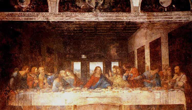Risultati immagini per immagini santo graal