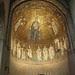 Mosaico della chiesa di San Giusto (TS)