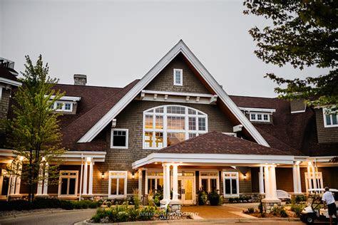 katie  marios wedding  oakhurst golf  country