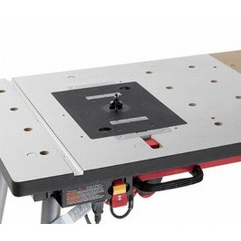 Buy best skil 3100 11 x bench router kit insert plate for 7175 buy best skil 3100 11 x bench router kit insert plate for 7175 router table plate insert great price greentooth Choice Image