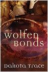 Wolfen Bonds