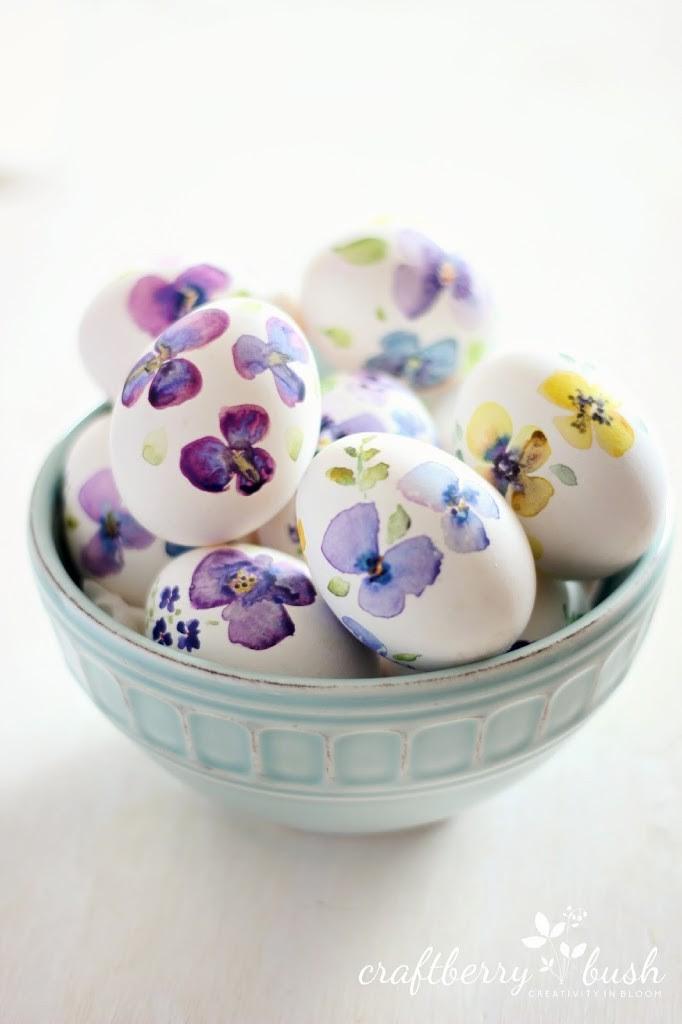 tojás 20