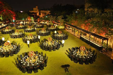 Taj Krishna Banjara Hills, Hyderabad   Banquet Hall
