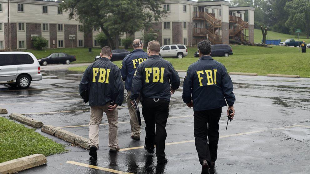 Αποτέλεσμα εικόνας για fbi