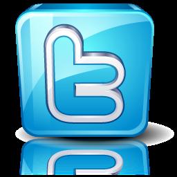 Twitter ARQUINUR