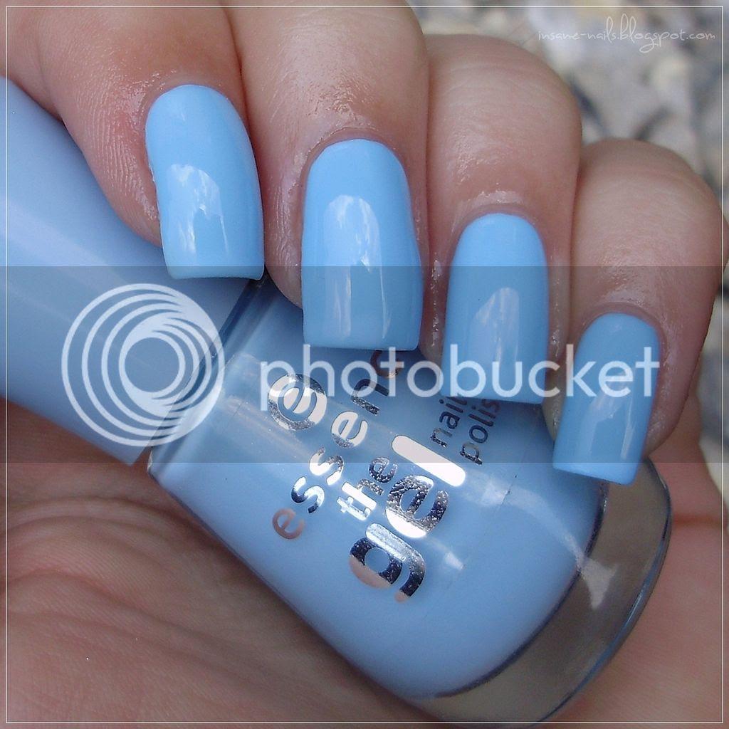 photo Essence_Blue_Bubble_Di_Blue_1_zpst77wgzhg.jpg