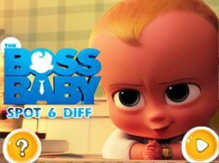 Patron Bebek Oyunu Oyun Oyna Araba Oyunları Oyunlaroyuntime