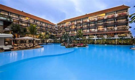 Swiss Belhotel Segara Resort & Spa (Bali/Nusa Dua