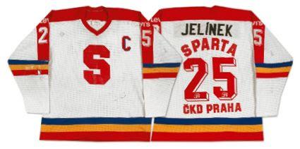 Sparta Prague 1987-88 jersey photo SpartaPraguejersey.jpg