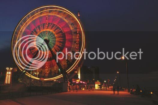 Ferriswheel-daytonabeachboardwalkamppier_zps95c2b120