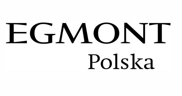 Egmont Polska