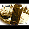 Ray Jozwiak: Ambience & Wine
