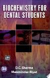 Download Biochemistry for Dental Student