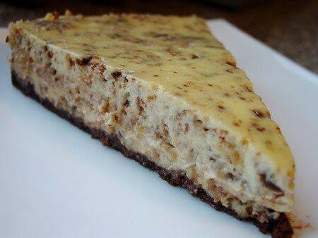 cheesecake_baileys