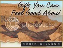 RobinsBlog