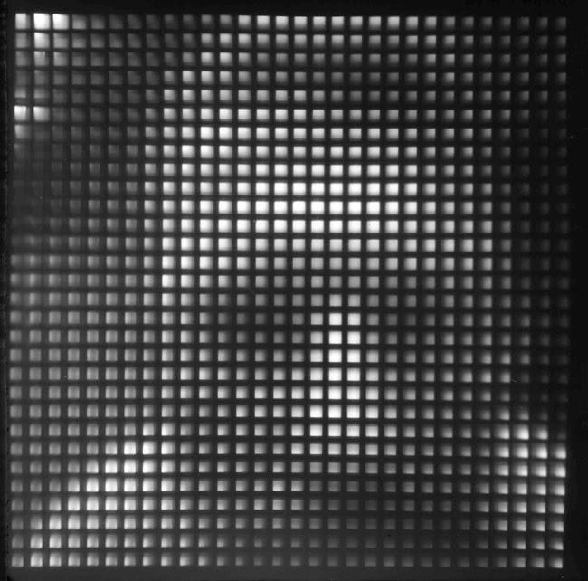 PixelJoe001c