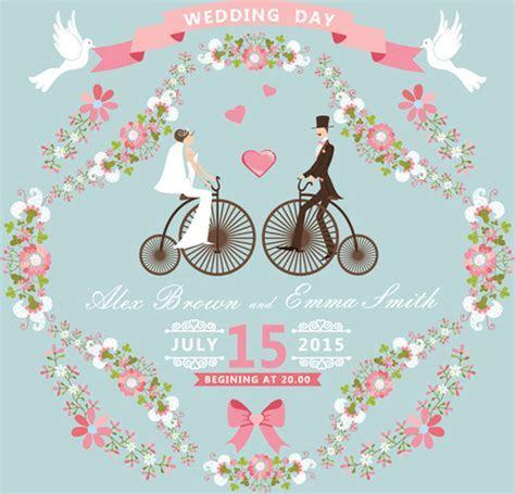 Coreldraw wedding card free vector download (16,180 Free