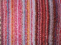 towel stripes