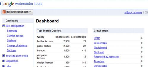 17-04_webmaster_tools