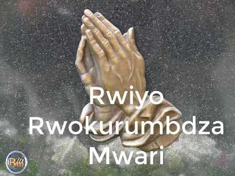 Zimbabwe Catholic Shona Songs - Rwiyo Rwokurumbidza Mwari