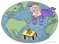 Os oligopólios controlam o petróleo do Brasil. 15241.jpeg