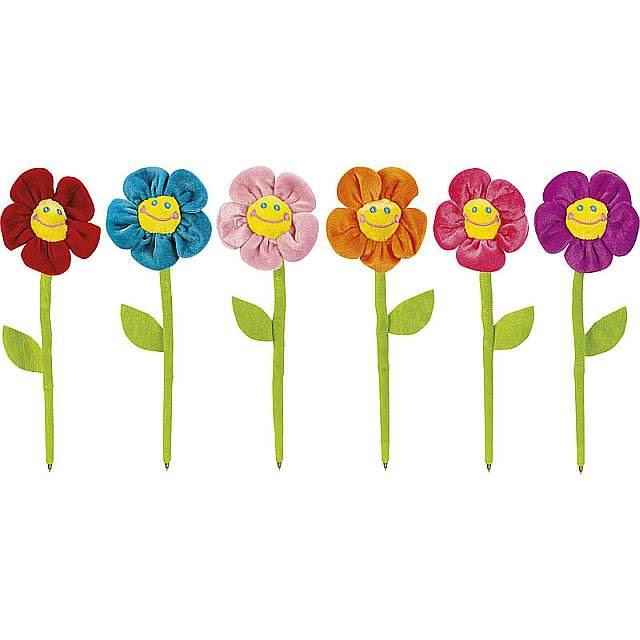 Bythatiblogspotcom Dessin Bouquet Fleurs