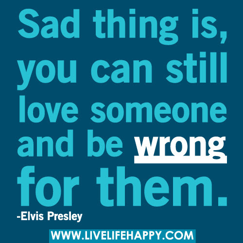 Quotes About Still Loving Someone Jpeg Box Download Your Favorite
